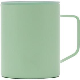 MIZU Camp Cup, grøn